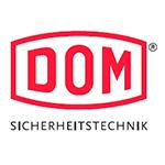 DOM - Sicherheitstechnik